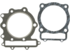 Cometic Gasket Top End Head and Base Gasket