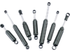 Parts Unlimited Front/Rear Shock Absorber