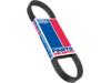 Parts Unlimited Supreme TC Belts