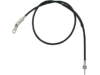 Parts Unlimited Speedometer Cable
