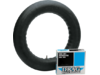 Drag Specialties Front,Rear 3.25,90/90,MJ x 19 Inner Tube