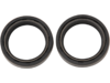 Drag Specialties 49mm Fork Seal Kit