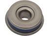 Moose Water Pump Seal Kit