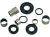 Race Tech Shock Dust Seal, Showa 18mm x 25mm