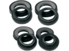 Race Tech Shock Seal Quad Ring 14mm