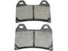 Drag Specialties Front Brake Pad