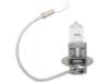 Drag Specialties H3 35W Halogen Headlight Standard Bulb