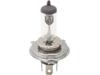 Drag Specialties H4 55/60W Halogen Headlight Standard Bulb