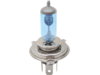 Drag Specialties 55/60W SuperWhite Headlight Bulb