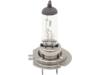 Drag Specialties H7 55W Halogen Headlight Standard Bulb