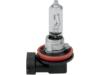 Drag Specialties H9 65W Halogen Headlight Standard Bulb
