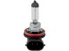Drag Specialties H11 55W Halogen Headlight Standard Bulb