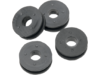 Drag Specialties Replacement Bushings for OEM Detachable Winshield