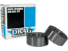 "Drag Specialties Front/Rear 1"" I.D. Wheel Bearing Kit"