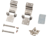 Drag Specialties Tour-Pak Hinge Hardware Kit