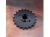 Drag Specialties 20T Transmission Mainshaft Sprocket