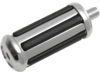 Drag Specialties Rail Shifter Peg, Chrome