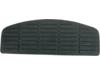 Drag Specialties Floorboards Rubber Pad w/ Dampers