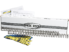 Race Tech Fork Springs 1.50 kg/mm