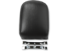 Le Pera  Custom Sissy Bar Pad, Smooth  L-352