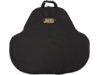 Memphis Shades Batwing Fairing Storage Bag, Black
