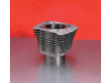 Drag Specialties Evolution Style Replacement Cylinder