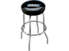 Drag Specialties Bar Stool
