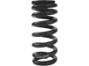 Progressive Suspension Rear Spring