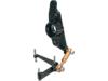 Progressive Suspension Touring Link Chassis Stabiliizer