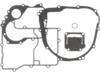 Cometic Gasket Engine Case Rebuild Gasket Kit