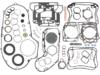 Cometic Gasket EST Complete Gasket Kit