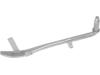 "Drag Specialties Chrome Steel Kickstand, 10"" L"