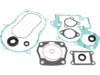 Moose Complete Gasket Kit w/ Oil Seals