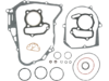 Moose Complete Gasket Kit