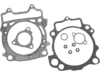 Moose Top End Gasket Kit