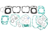 GASKET KIT COMPLETE CANAM