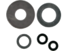 Moose Complete Oil Seal kit