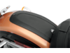 Drag Specialties Rear Fender Skin, Smooth