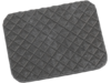 Drag Specialties Replacement Pad