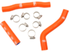 RADIATOR HOSE KIT KTM OR