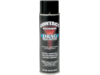 Drag Specialties Spray-On Contact Cleaner