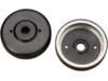 Drag Specialties Alternator Rotor