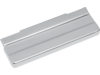 Drag Specialties Battery Top Cover, Chrome
