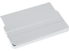 Drag Specialties Replacement Battery Top Cover