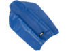 Moose Standard Blue Seat Cover
