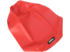 Moose Standard Red Seat Cover