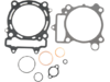 Athena Big Bore Gasket Kit