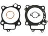 Athena Standard Bore Gasket Kit