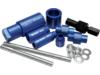 Motion Pro Suspension Bearing Tool
