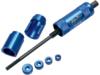Motion Pro Deluxe Piston Pin Puller